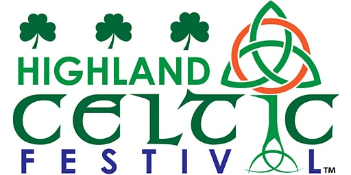 Highland Celtic Festival 2020