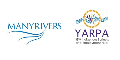 INTRODUCTION TO BUSINESS WORKSHOP - HOSTED BY YARPA AND MANY RIVERS tickets