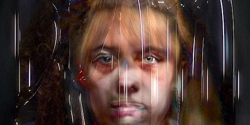 Holly Herndon and Mat Dryhurst: Inhuman Intelligence