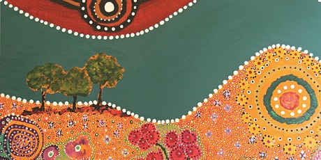 Noongar Language and Cultural Class for Adults tickets