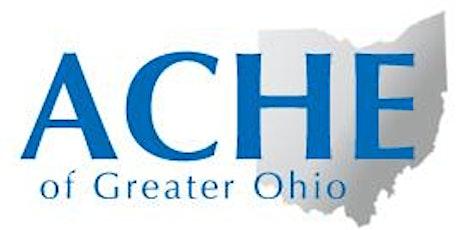 ACHE of Greater Ohio - Cincinnati LPC; March Madness Networking tickets