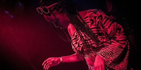I Love Dancehall - Sat 25th Jan tickets