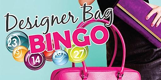 SSBVM Designer Bag Bingo