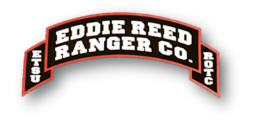 EDDIE REED HERO WOD