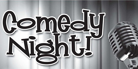 FREE Comedy Night @ Rems Lounge tickets