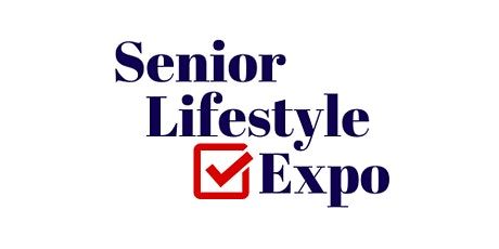 South Florida Senior Expo & Health and Wellness Fair, October 15th tickets