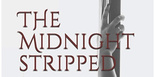 The Midnight Stripped