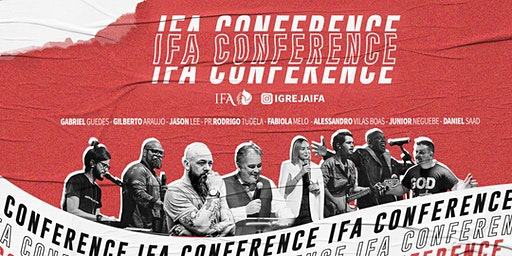 IFA Conference