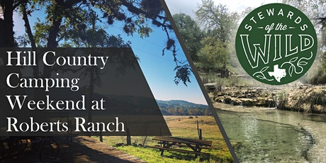 Roberts Ranch Excursion tickets