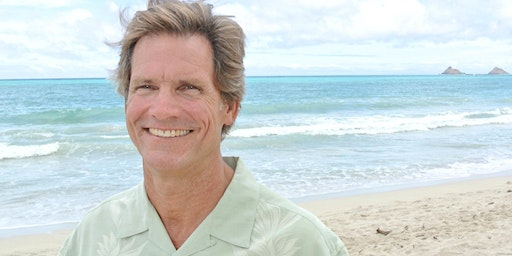 Dr. Chip Fletcher:  Climate Change and Our Kids