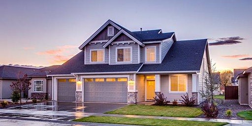 First Home Buyers Seminar / Government Incentives