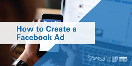 How to Create a Facebook Ad | Evandale tickets