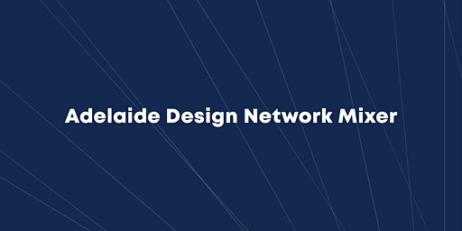 Design Network Mixer