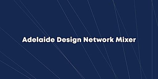 Design Network Mixer