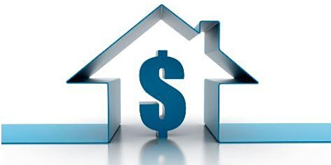 Leveraging for Wealth - Real Estate Investing for the Future