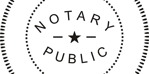 Stamp & Earn As A Notary Public