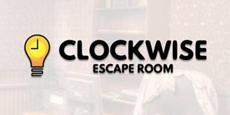 NABA Escape Room  Team Challenge tickets