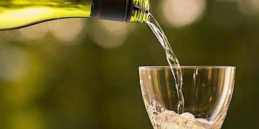 Women, Wine & Widsom