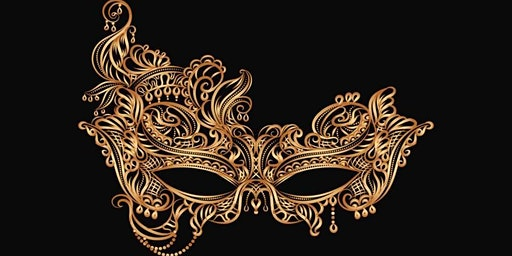 Credo Winter Masquerade Ball