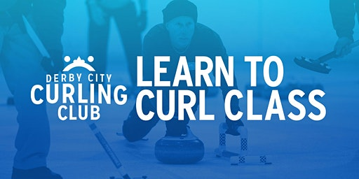 Learn to Curl Class