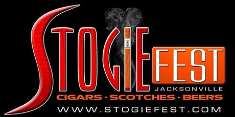 StogieFest 2020 -  The Largest Annual Cigar & Tobacannia Gathering in NFL tickets