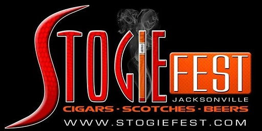StogieFest 2020 -  The Largest Annual Cigar & Tobacannia Gathering in NFL