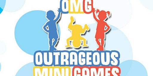 Outrageous Mini Games
