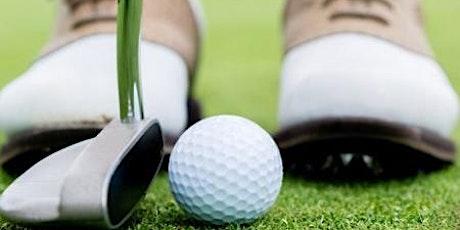 2020 Leland Games - MEN's Golf - SummerGlen - Wednesday, February 12, 2020 tickets