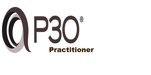 P3O Practitioner 1 Day Training in Cork