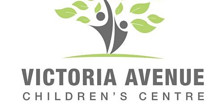 Victoria Ave Children's Centre Tours tickets