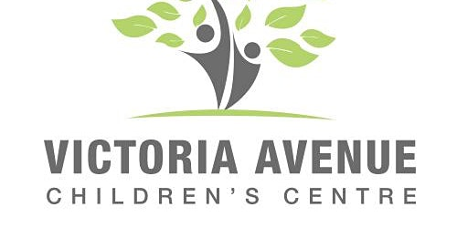 Victoria Ave Children's Centre Tours
