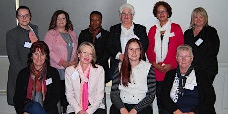 Riverland Dinner - Women in Business Regional Network - Monday 2/3/2020 tickets