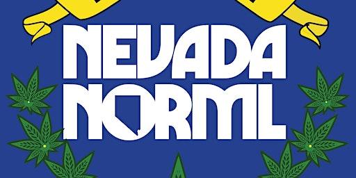 Reno NORML Community Mixer