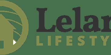 2020 Leland Games - Opening Ceremony - Monday, February 10, 2020