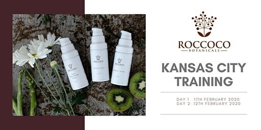 Roccoco Kansas City MO, Product Knowledge - Acne, Rosacea & Barrier Repair
