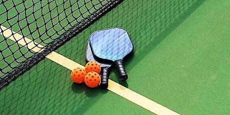 2020 Leland Games - Pikcleball -DAY 1 TEAMS - Spruce Creek Golf & CC tickets
