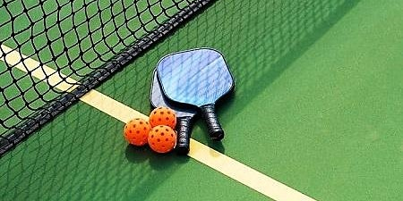 2020 Leland Games - Pikcleball -DAY 1 TEAMS - Spruce Creek Golf & CC