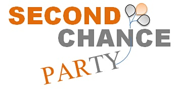 CHARLES SECOND CHANCE PARTY