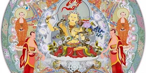 9th International Conference Buddhism & Australia