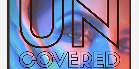 Model Casting Call for Swimwear (UNCOVERED FASHION SHOW) billets