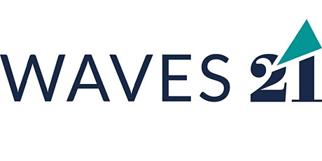 Waves 21 seminar - Skjetten tickets