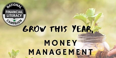 Money Management Workshops! FREE in Loveland tickets
