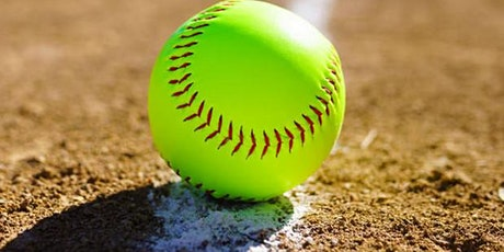 2020 Leland Games - NORTH Division Softball - SummerGlen tickets