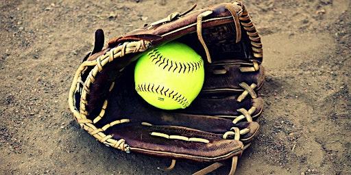 2020 Leland Games - SOUTH Division Softball - Royal Highlands