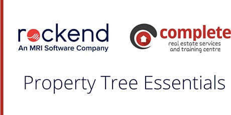 Property Tree Essentials Gold Coast tickets