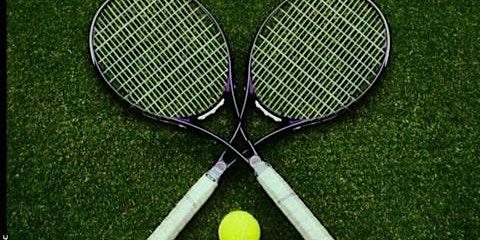 2020 Leland Games - Tennis - Summit Greens - Monday, February 17, 2020