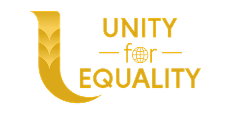Unity For Equality Gala tickets