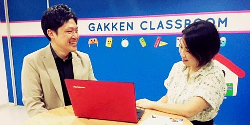 Japan Education Franchising Business Opportunity