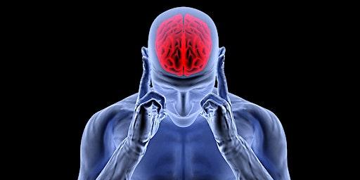 Awaken Your Power - Self-Hypnosis