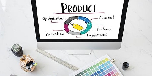Marketing your Innovation - March 2020